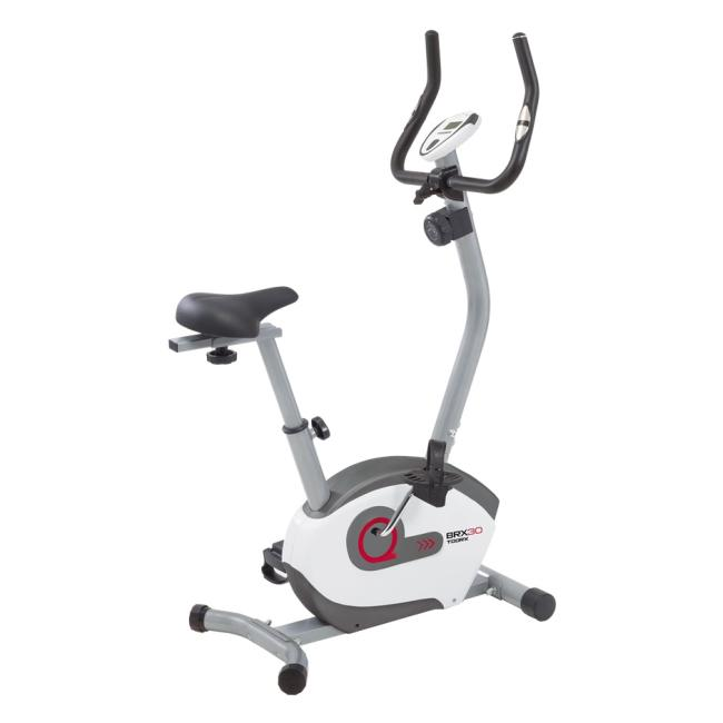 CYCLETTE TOORX BRX 30 – NUOVO ESAURITO