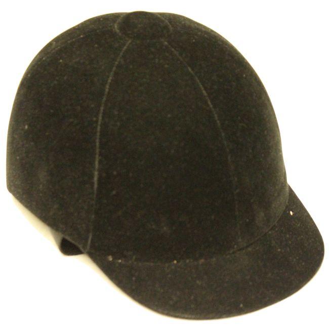 CAP EQUITAZIONE WINNER 52 CM – USATO