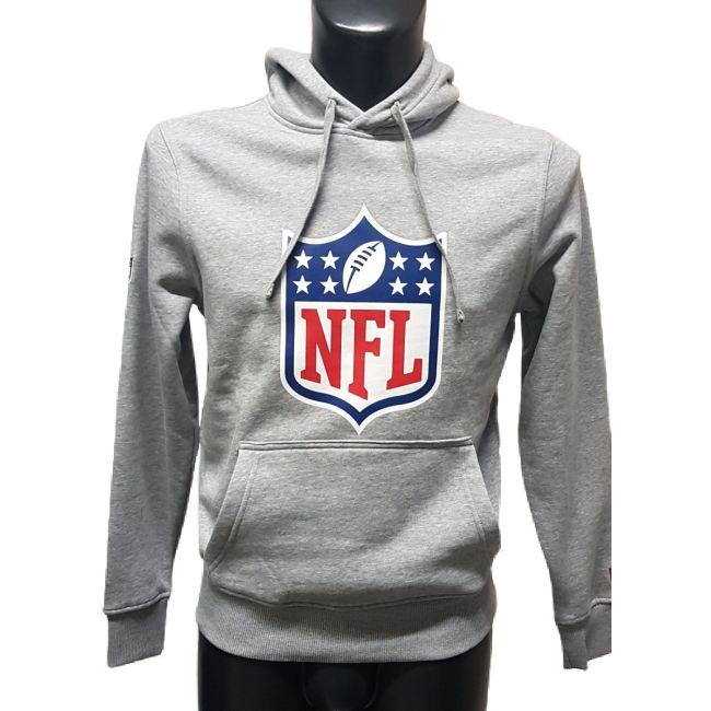 FELPA UOMO NFL NEW ERA TG. XS – NUOVO