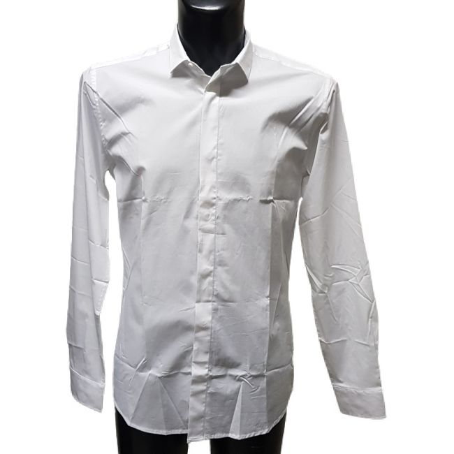 CAMICIA ONLY & SONS TG. L – NUOVO