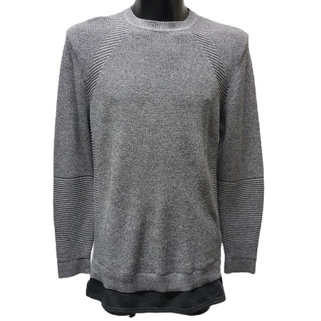 MAGLIONE ONLY & SONS TG. L – NUOVO