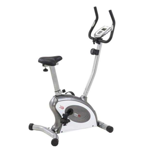 CYCLETTE TOORX BRX 60 – NUOVO ESAURITO
