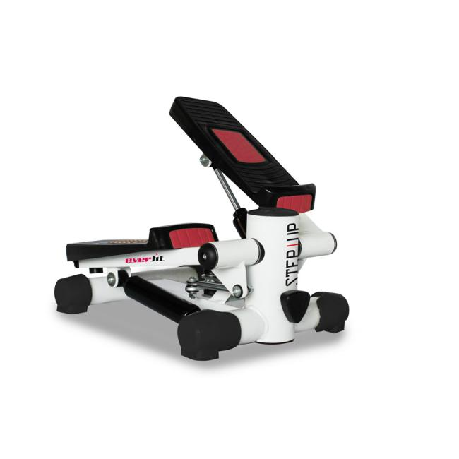 STEPPER EVERFIT STEP UP – NUOVO