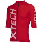 XTECH-21-MAG-BICI-R