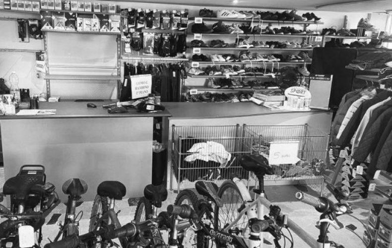 fase2sport-lino-bombara-como-albate-milano-negozio-seristampa